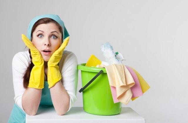 ビデの使い過ぎは逆効果!間違った使い方は細菌感染率が高まる!?