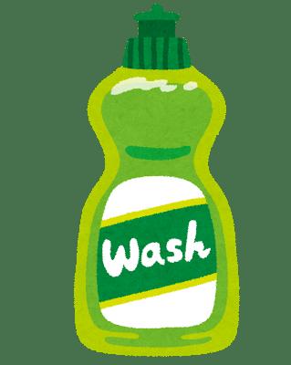 ウォシュレット取り付け屋さん:「パナソニック 温水洗浄便座 泡コートトワレ」アラウーノフォームの画像