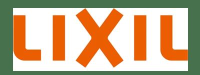 ウォシュレット取り付け屋さん:「LIXIL」企業の画像(イメージ)