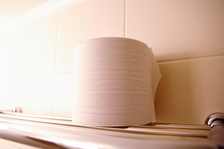 【海外の反応】綺麗なだけではない!中国旅行客が日本のトイレで感動する理由は「ペーパーが三つ折りになっている」